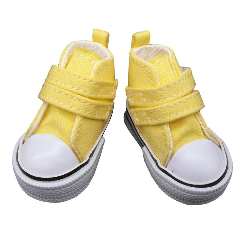 Обувь для тильдочек