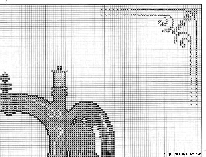 page 19_4 (700x533, <em>схемы</em> 275Kb)