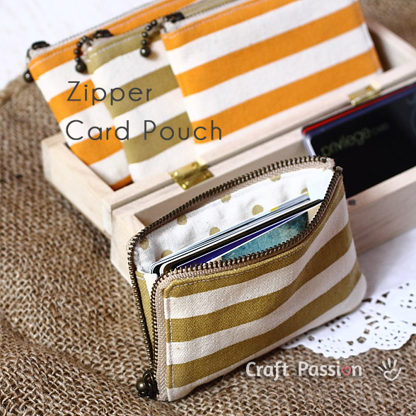 card-pouch-sewing-2 (588x588, 137Kb)